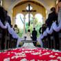La boda de Isis Salmeron y Roc'n'Love 36
