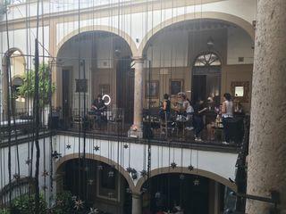 Casa Pedro Loza 2