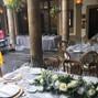 La boda de Nohemi Morán Diaz  y Casa Pedro Loza 8