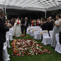 La boda de MAGDIEL y La Finca de las Aves 8