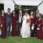 La boda de MAGDIEL y La Finca de las Aves 9