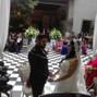 La boda de ALEJANDRA CASTELLANOS  y Mansión Magnolia 7