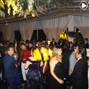 La boda de Alejandra Jauregui y Voog Producciones 11