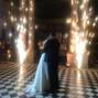La boda de ALEJANDRA CASTELLANOS  y Mansión Magnolia 8