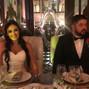 La boda de ALEJANDRA CASTELLANOS  y Mansión Magnolia 9