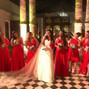La boda de ALEJANDRA CASTELLANOS  y Mansión Magnolia 10