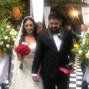 La boda de ALEJANDRA CASTELLANOS  y Mansión Magnolia 11
