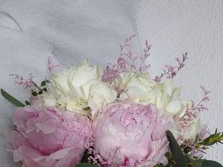 Florería Andrea 1