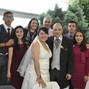 La boda de MAGDIEL y La Finca de las Aves 14