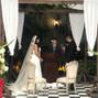 La boda de ALEJANDRA CASTELLANOS  y Mansión Magnolia 12