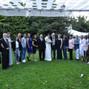 La boda de MAGDIEL y La Finca de las Aves 15