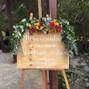 Scarlett Wedding & Event Design 15