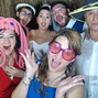 La boda de Sofía Mariana Saavedra Torres y Photobooth Riviera Maya 12