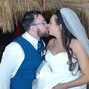 La boda de Sofía Mariana Saavedra Torres y Photobooth Riviera Maya 13