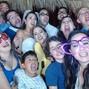 La boda de Sofía Mariana Saavedra Torres y Photobooth Riviera Maya 14