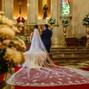 La boda de Nancy Vizuet y Arte Fotografía 12