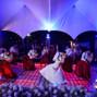 La boda de Nancy Vizuet y Arte Fotografía 13
