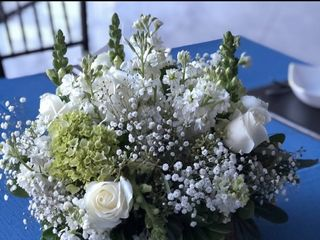 Flore Mia 3