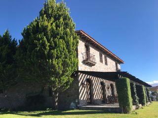 Rancho Las Puertas 2
