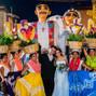 Nuestra Boda en Oaxaca 6