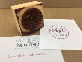 White Memories 1