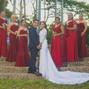 La boda de Alfredo Lopez Carrasco y Enfoque Fotografía 1