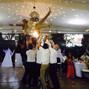 La boda de Mariana Villeda y Jardín de Eventos Madeira 14