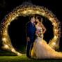 La boda de Ivette M. y Escena Films 39