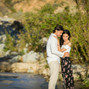 La boda de Paola Morales y Allan Rice Fotografía 1