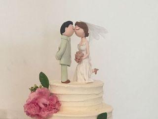 Confetti Cake Shop 7