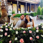 La boda de Mariana Villeda y Jardín de Eventos Madeira 21