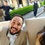 La boda de Mariana Villeda y Jardín de Eventos Madeira 25