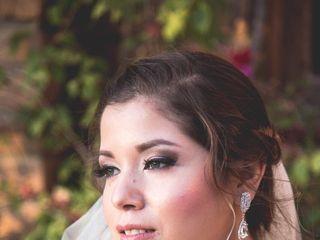 Mariángela Photographer 3