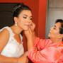 La boda de Eugenia Diaz y Zugasti Photography 7