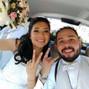 La boda de Mariana Villeda y Jardín de Eventos Madeira 28