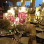 Hotel Misión Grand Casa Colorada 15