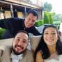 La boda de Mariana Villeda y Jardín de Eventos Madeira 29