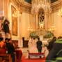 La boda de Eugenia Diaz y Zugasti Photography 12