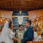 La boda de Javier Vidal Rodriguez y Ángel Hernández 11