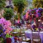 La boda de Diana Rodriguez y Akasa Events 3