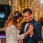 La boda de Javier Vidal Rodriguez y Ángel Hernández 15