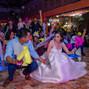 La boda de Karla Nayeli Chávez y Gerardo Reyes 26