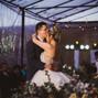 La boda de Any León y Eventos Diana 8