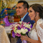 La boda de Karla Nayeli Chávez y Gerardo Reyes 27