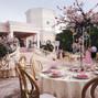La boda de Jorge Luis Peinado y Melba Banquetes 7