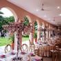 La boda de Jorge Luis Peinado y Melba Banquetes 8