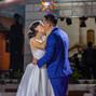 La boda de Karla Nayeli Chávez y Gerardo Reyes 30