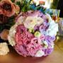 La boda de Jorge Luis Peinado y Melba Banquetes 10