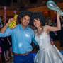 La boda de Karla Nayeli Chávez y Gerardo Reyes 31