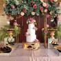 La boda de Jorge Luis Peinado y Melba Banquetes 11